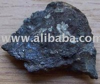 CHROMITE FROM PAKISTAN (FRESH STOCK AVAILABLE BY JULY 2012) 30% - 42%