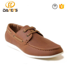 Suede Leather Men Casual Shoes, Hot Sale Fashion Sneaker For Men, Comfortable Men Footwear