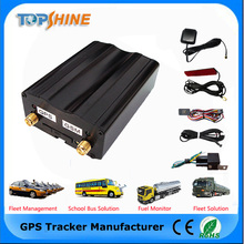 mini gps tracker phone & platform tracking & Android app motorcycle/motorbike cheap mini gps tracker for taxi & scooter