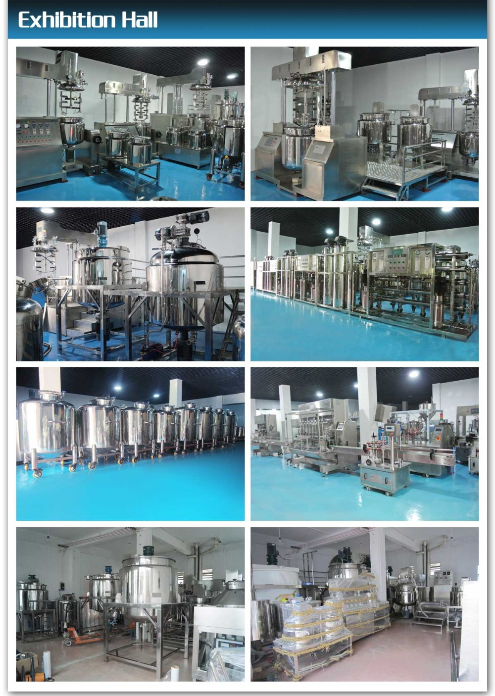 FRO two grade Ro ultra-pure water equipment