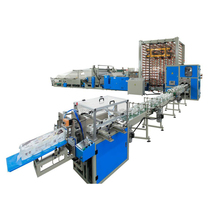 J:CDH-1575 GS -E Toilet Paper TECH-A Production Line,Toilet roll machine line,Paper production Line