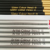 Premium Valued Pack Drawing Sketching Pencil 40-Piece Set