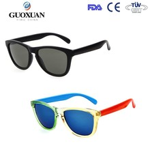 imitation glasses brand sunglasses frogskins sunglasses