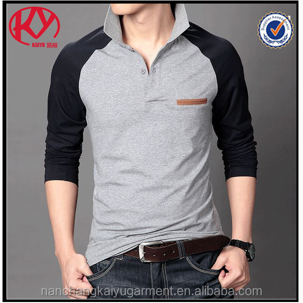 Custom blank antipill piqquepolos hombre men wholesale polo t shirt factory in china