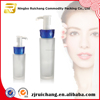 20 410 24 410 Lotion Pump
