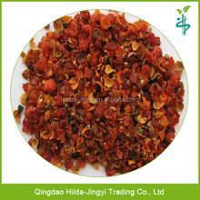 Dried Wild Rose Hip Shell Rose Hip Pericarp Rosehip Peel