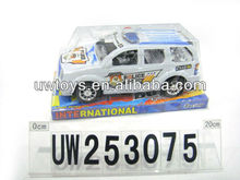 wholesale plastic mini toy car