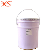 High Quality Solvent Based Beton Paint Color Sealer for Concrete