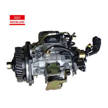 Automobile spare parts 4Jb1Tdiesel fuel injection pump for sale