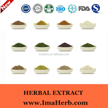 Natural Organic matricaria chamonilla flower extract