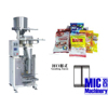 MIC-hot milk powder / detergent powder vertical filling machine /pouch/sachet packing machine