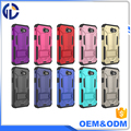 phone accessories phone case packaging slim armor case for samsung galaxy j3