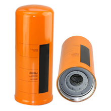 Good Quality Oil Hydraulic Filter P569211 84196445 SH66247