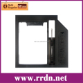 12.7mm Universal SATA 2nd HDD Caddy, Model: TITH5P