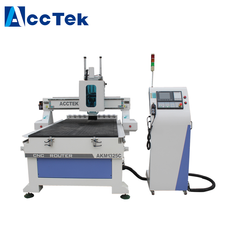 9KW ATC cnc router cnc drill machine price automatic pump controller italy 4 axis cnc router engraver
