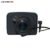 LSVISION 5MP Alarm Audio IP Network Starlight Box WDR Surveillance Camera
