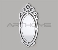 Cheap Price Natural Factory Supply Import Mirror