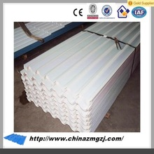 ms sheet price galvalume Manufacture galvalume sheet China supplier galvalume metal roofing price