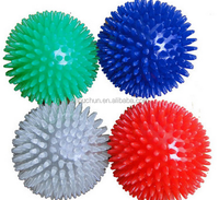 Toothwash ball pet toy for dog
