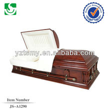 wholesale quality cheap caskets for sale