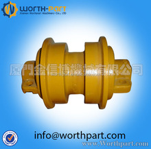 New bulldozer parts, price for track roller D50 bulldozer parts