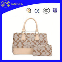 women bag for ladies pink golf bags