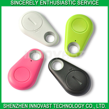 Universal Home Security Portable iTag Anti-lost Alarm Key Finder for Mobile Phone