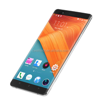 New Arrival wholesale smartphone Android 5.1quad core 7.9mm super slim body mobile phone