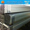 steel pipes hollow section used for construction, water pipe, firefighting,furniture , support, piling