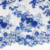 african embroidery lace fabric bestwaytex lace material for sale african tulle lace material for wedding royal blue 2016