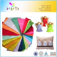 best sale wool felt/high quality wool felt