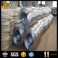 steel scaffolding wire mesh, galvanized steel wire rope 10mm, reinforcement steel binding wire