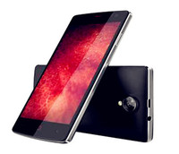 4.5 inch dual octa core android mobile oem smart phone