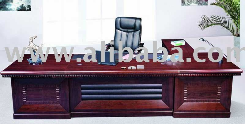 Office Table And Chairs Buy Office Table And Chair Product on