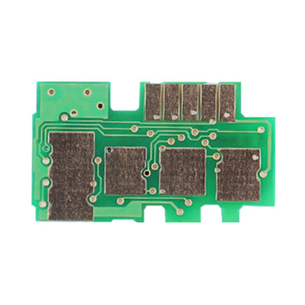 1.5K hot sale mlt d101s Toner reset <strong>chip</strong> for Samsung ml-2165 2160 3400