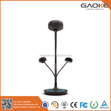 Wholesale products 5 mega pixels high speed 360 degree rotation with USB powered goose neck portable document camera