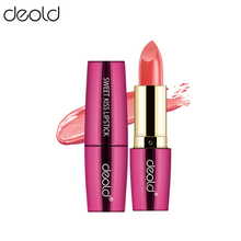 romantic beauty cosmetic matte color names low moq private label lipstick