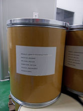 Food Grade Sodium Dehydroacetate 99.6%