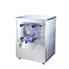 Best selling table top small batch freezer machine