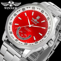 China Factory Direct T-winner Sale High-end automatic branded watches for boys,special person watches male