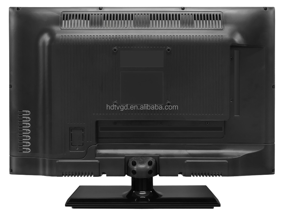 Guangzhou Oem Universal Hd 21 Inch Led Tv For Sale