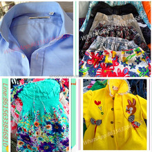 used clothes cream uk wholesale used baby clothes uk