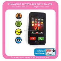 China wholesale high quality hot sale Mobile Phone Model Toys Mobile Toy Phone
