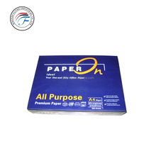 A4 Printing paper White color paper brands of papier a4