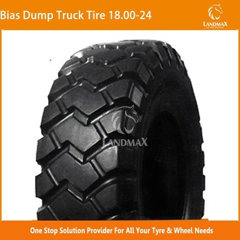 E3/L3 18.00-24 18.00-25 off road Tyre