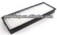 FOR BMW Z8 ROADSTER CARBIN AIR FILTER 64319071932