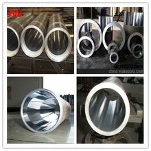 Good Quality Factory Supply din 2391 st52 high-precision honed seamless steel tube