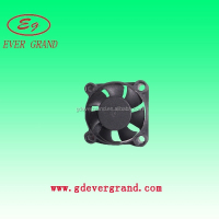 40mm 40x40x10 4010 12v 24v small dc brushless computer cooling fan 5v (ED4010S(B)05H) 12v micro mini axial fan