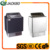 high efficiency sauna heater for sauna room for sale