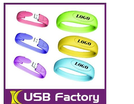 crystal usb sticky usb flash drive accept paypal usb 3.0 7 port hub with charging function